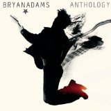 Bryan Adams Lyrics Adams Bryan