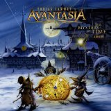 Miscellaneous Lyrics Avantasia
