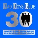 30 Lyrics Bad Boys Blue