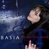It's That Girl Again Lyrics Basia