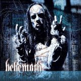 Thelema.6 Lyrics Behemoth