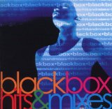 Miscellaneous Lyrics Black Box