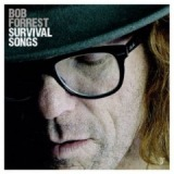 Survival Songs Lyrics Bob Forrest