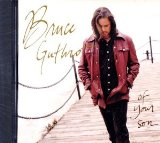 Miscellaneous Lyrics Bruce Guthro