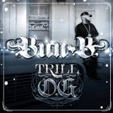 Trill O.G. Lyrics Bun B
