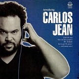 Introducing Carlos Jean Lyrics Carlos Jean
