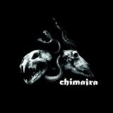 Chimaira Lyrics Chimaira
