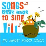 Sing Songs Lyrics Church