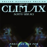 Precious & Few: Best Of Climax Lyrics Climax