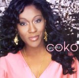 Miscellaneous Lyrics Coko