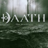The Hinderers Lyrics Daath