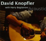 Miscellaneous Lyrics David Knopfler