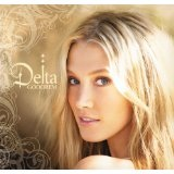 In This Life Lyrics Delta Goodrem