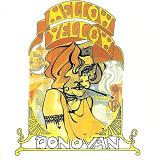Mellow Yellow Lyrics Donovan