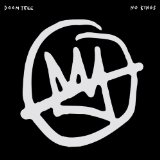 No Kings Lyrics Doomtree