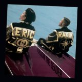 Follow The Leader Lyrics Eric B. & Rakim