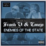 Enemies Of The State Lyrics Frank V And Conejo