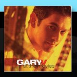 At the Movies Lyrics Gary Valenciano