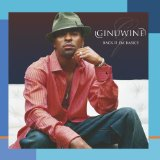 Back II Da Basics Lyrics Ginuwine