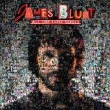 All The Lost Souls Lyrics James Blunt