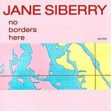 No Borders Here Lyrics Jane Siberry