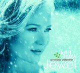 Let It Snow Lyrics JEWEL