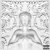 Cruel Summer Lyrics Kanye West