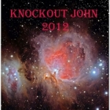 Knockout John 2012 Lyrics Knockout John