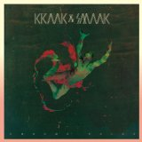 Miscellaneous Lyrics Kraak & Smaak