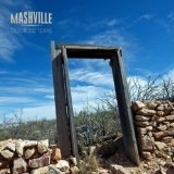 Door To Texas Lyrics Mashville