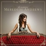 The Invitation Lyrics Meredith Andrews