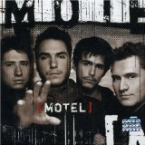 Miscellaneous Lyrics Motel