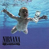 Nevermind Lyrics Nirvana