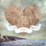 From Heart And Home Lyrics Our Final Hour