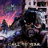 Call to War Lyrics Pessimist