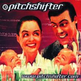 Miscellaneous Lyrics Pitchshifter