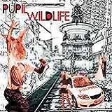 Wild Life Lyrics Pupil
