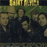 The Saint Alvia Cartel Lyrics Saint Alvia