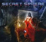 Miscellaneous Lyrics Secret Sphere