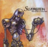 When Broken is Easily Fixed Lyrics Silverstein