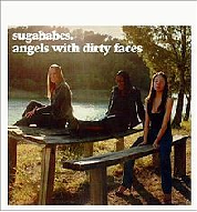 angels with dirty faces Lyrics Sugababes