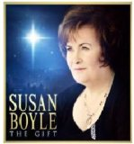 The Gift Lyrics Susan Boyle