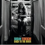 Back To The River Lyrics Susan Tedeschi