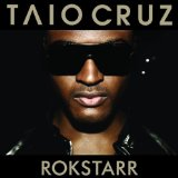 Miscellaneous Lyrics Taio Cruz