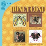 Miscellaneous Lyrics The Honey Cone
