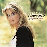 Jasper County Lyrics Trisha Yearwood