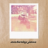 Amberley Jane Lyrics Amberley Jane