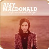 Life in a Beautiful Light Lyrics Amy MacDonald
