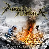 Hidden Evolution Lyrics Angelus Apatrida