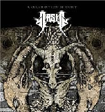 A Celebration Of Guilt Lyrics Arsis